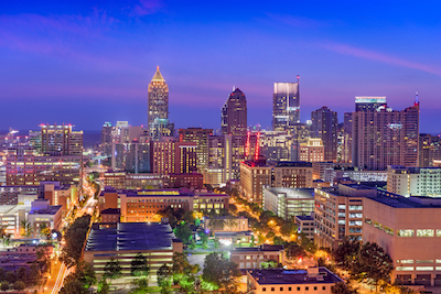 Atlanta Property Management